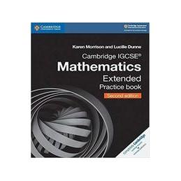 CAMBRIDGE-IGCSE-MATHEMATICS-2ND-EXTENDED-PRACTICE-BOOK-Vol