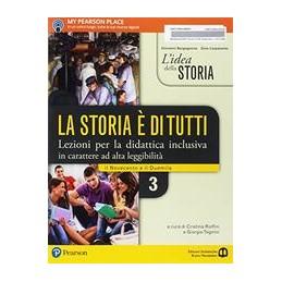 LIDEA-DELLA-STORIA-STORIA-DI-TUTTI-LEZIONI-PER-DIDATTICA-INCLUSIVA-NOVECENTO-IL-DUEMI