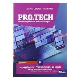 PROTECH-ND-Vol