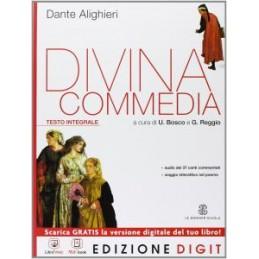 divina-commedia-volume-unico--me-book