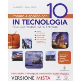imparo-e-applico-con-10-in-tecnologia-processi-produttivi-ed-energia--strumenti-per-una-didattica-i