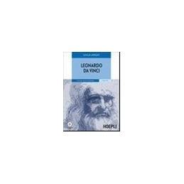 LEONARDO DA VINCI  Vol. U