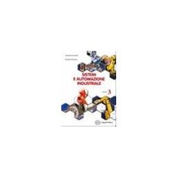 sistemi-ed-automazione-industriale-volume-3-vol-3