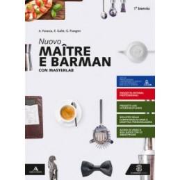 nuovo-maitre-e-barman-con-masterlab-volume-unico--un-aiuto-allo-studio--il-quaderno-del-matre-e-b