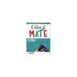 libro-di-mate-il---algebra--vol-u