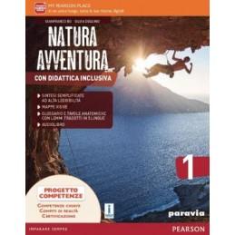 LETTERATURA VIVA  VOL.1  + STUDIARE CON METODO + TAVOLE + EXTRAKIT + OPENBOOK