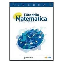 nuovo-lora-della-matematica-il-elementi-di-geometria-vol-u