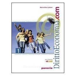 diritto-ed-economiacom-1--vol-1