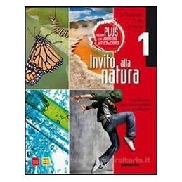invito-alla-natura-plus-2-versione-annuale-con-active-book--vol-2