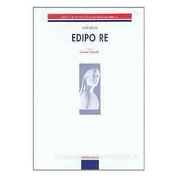 edipo-re-poeti-e-scrittori-della-letteratura-greca-vol-u