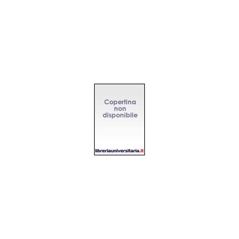 AGORA` VOL 2 DALL`AFFERMAZIONE DEL CRISTIANESIMO ALLA CRISI DEL TRECENTO Vol. 2