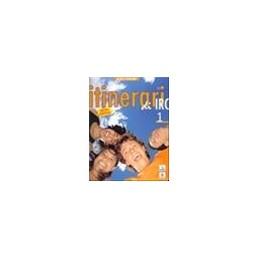 DE VIAJE POR EL MUNDO HISPANO   VOLUME + CD AUDIO Vol. U