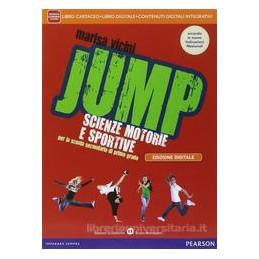 jump-manuale-con-diario-della-salute-con-e-book-con-espansione-online-per-la-scuola-media
