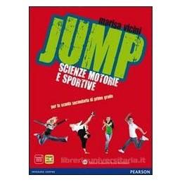 jump-vol-u--manuale--salute-dimanica