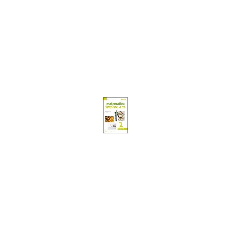 MASCHERE NUDE VOL.2  LIOLA` - COSI` E` (SE VI PARE) - LA PATENTE - IL PIACERE DE