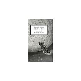 DIMENSIONE DIRITTO CORSO DI DIRITTO COMMERCIALE (MANUALE + QUADERNO) Vol. U