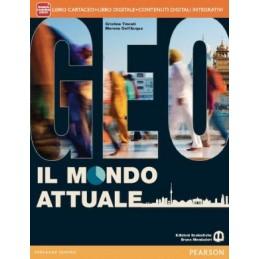 300 ISTRUTTORI POLIZIA MUNICIPALE COMUNE DI ROMA 340/1