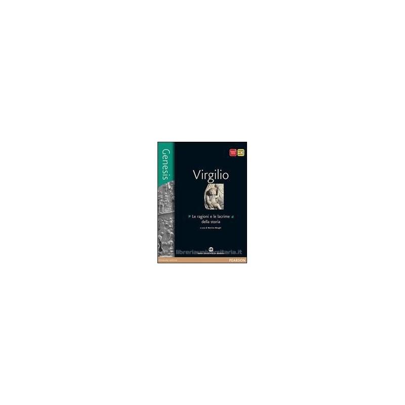 AGORA 2   VOLUME   ED. RIFORMA DA AUGUSTO ALL`ANNO MILLE Vol. 2