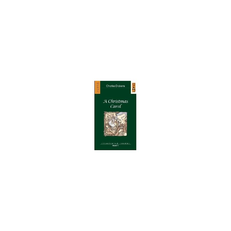 CINQUE TIBETANI (I). VOL. 1: L`ANTICO SEGRETO DELLA FONTE DELLA GIOVINEZZA