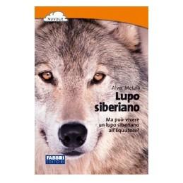 lupo-siberiano-bianchi-narr
