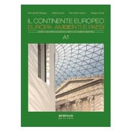 ELEMENTI DIRITTO INTERNAZ PUBBLICO 207