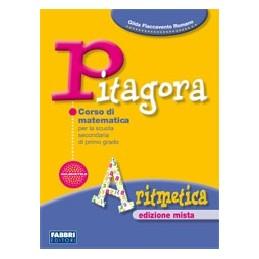 pitagora-geometria--espansione-eb-geometria-vol-u