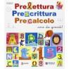 GIBILISCO-MANUALE PRATICO DI ELETTRONICA ED ELETTROTECNICA