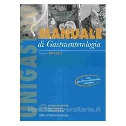 manuale-di-gastroenterologia-20132015