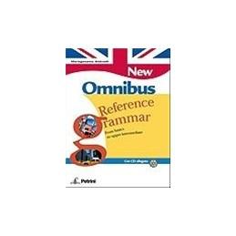 ne-omnibus-reference-grammar-from-basic-to-upper-intermediate-vol-u