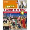 IL PROCESSO CIVILE ILLUSTRATO ST26