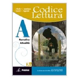 codice-lettura-volume-a--b--d--scrittura-vol-u