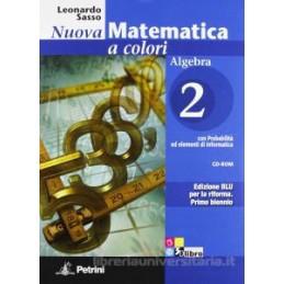 nuova-matematica-a-colori-edizione-blu---algebra-vol2--cd-rom