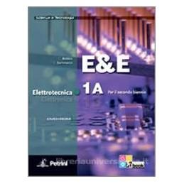 ee---elettrotecnica-elettronica-volume-1aielettrotecnica--volume-1bielettronica-vol-1