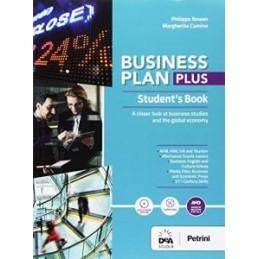 business-plan-plus--volume-unico--companion