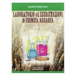 laboratorio-ed-esercitazioni-di-chimica-agraria