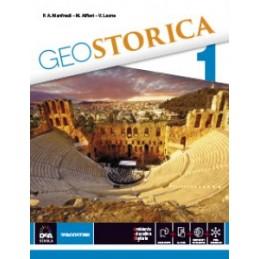 geostorica--vol1-ebook--atlante-1