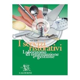 servizi-ristorativi--i-laboratorio-di-organizzazione-e-gestione-vol-u