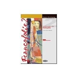 francofolie--2-cahier--cd-audio--cd-rom---le-monde--francofolio