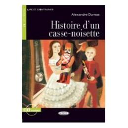 histoire-dun-cassenoisette--cd
