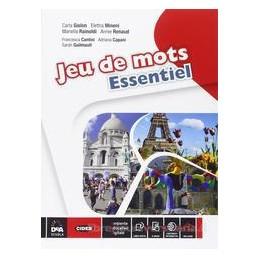 jeu-de-mots-essentiel-volume-unico-livre-de-llve-et-cahier-essentiel--ebook