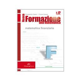 nuova-formazione-alla-matematica---d-geometria-analitica-e-complementi-di-algebra-vol-u