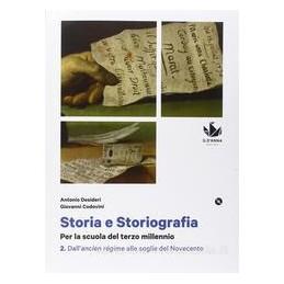 PERCORSI E PROGETTI VOLUME ANTOLOGIA VOL. 3