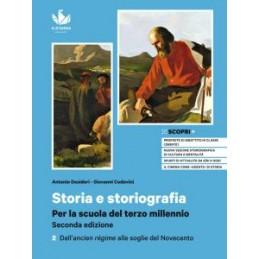storia-e-storiografia--vol-2--2ed