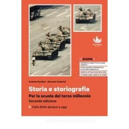 storia-e-storiografia--vol-3-2ed