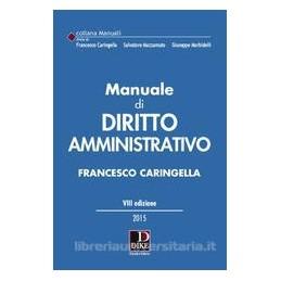 PITAGORA AGGIORNAMENTO 163/2006