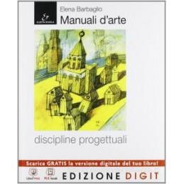 manuali-darte--discipline-progettuali-volume--atlante--autocad--me-book--contenuti-digitali