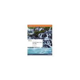 SPQR   VOLUME 1 (IN DUE TOMI) DALLE ORIGINI ALLA CRISI DELLA REPUBBLICA VOL. 1