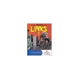 links-volume-2-magazine-2-cd-audio-2cd-rom-2
