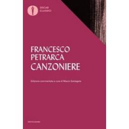 FARE CONF. TECNOLOGIA + DISEGNO E LABORATORIO + INFORMATICA CON CDROM Vol. U