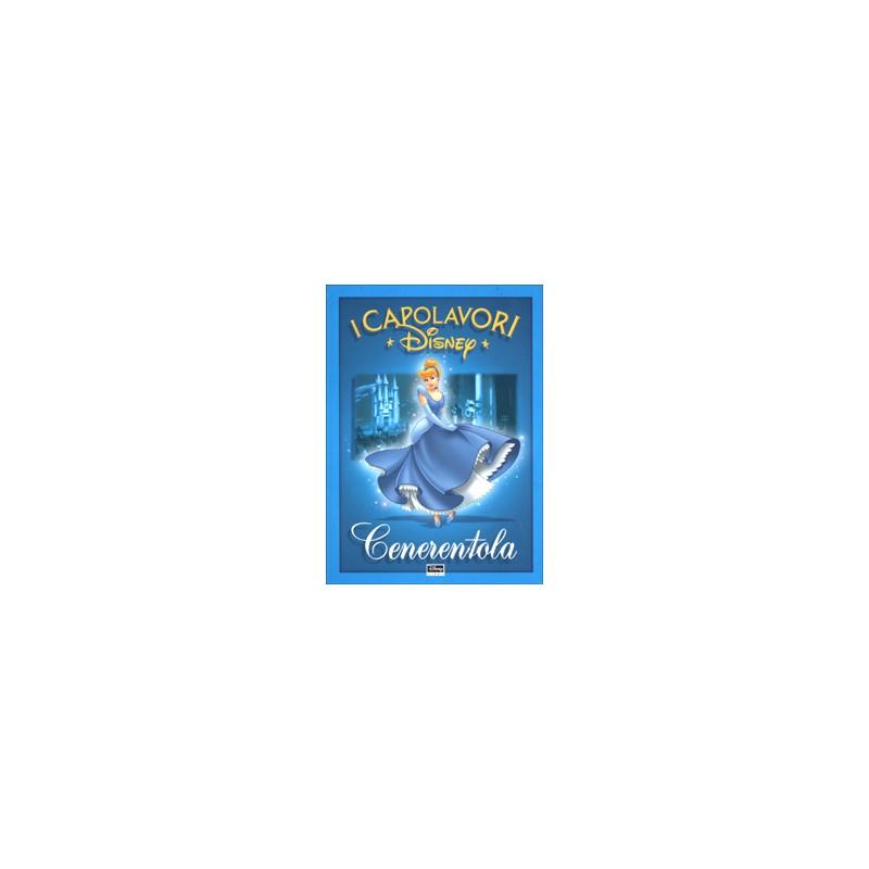 IL CONTRATTO. CON CD-ROM